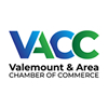 Valemount and Area Chamber of Commerce