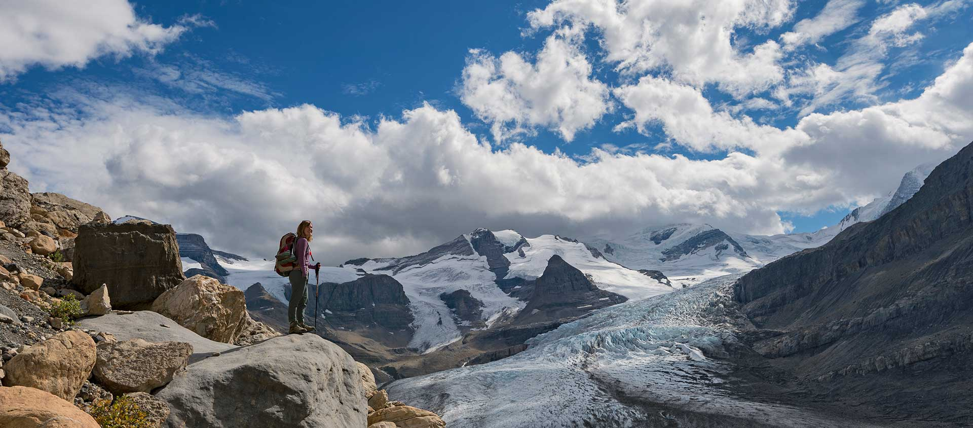 Four Seasons Rv >> Mt Robson | Tourism Valemount